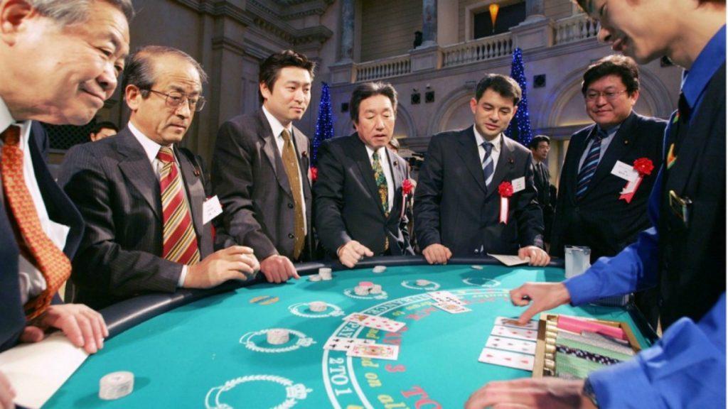 About Las Vegas' Best Gambling Casinos